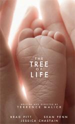 1100627-treeoflife
