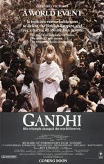 1100629-gandhifilm