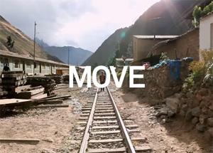 1100805-move