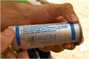 110202-gascannister