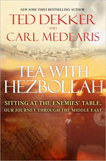 110202-teawithhezbollah