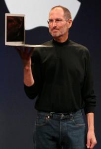 640px-Steve_Jobs