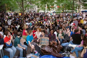 800px-Day_14_Occupy_Wall_Street_September_30_2011_Shankbone