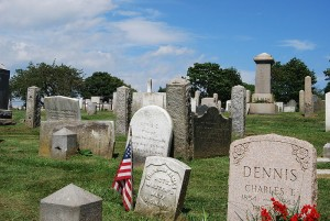 800px-Newport_Cemetery