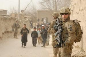 Afghan_village_patrol