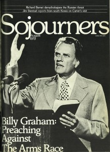 Billy Graham cover(1)