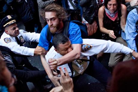 OWS_protestor-460x307