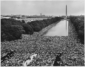 View_of_Crowd_at_1963_March_on_Washington
