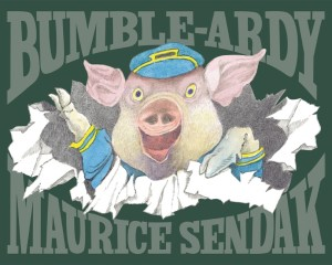 bumble-ardy