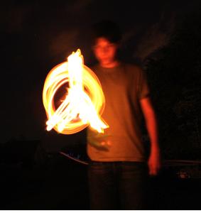 peace fire 2