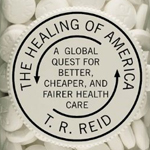 reid-healing-of-america150