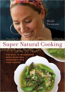 super-natural-cooking