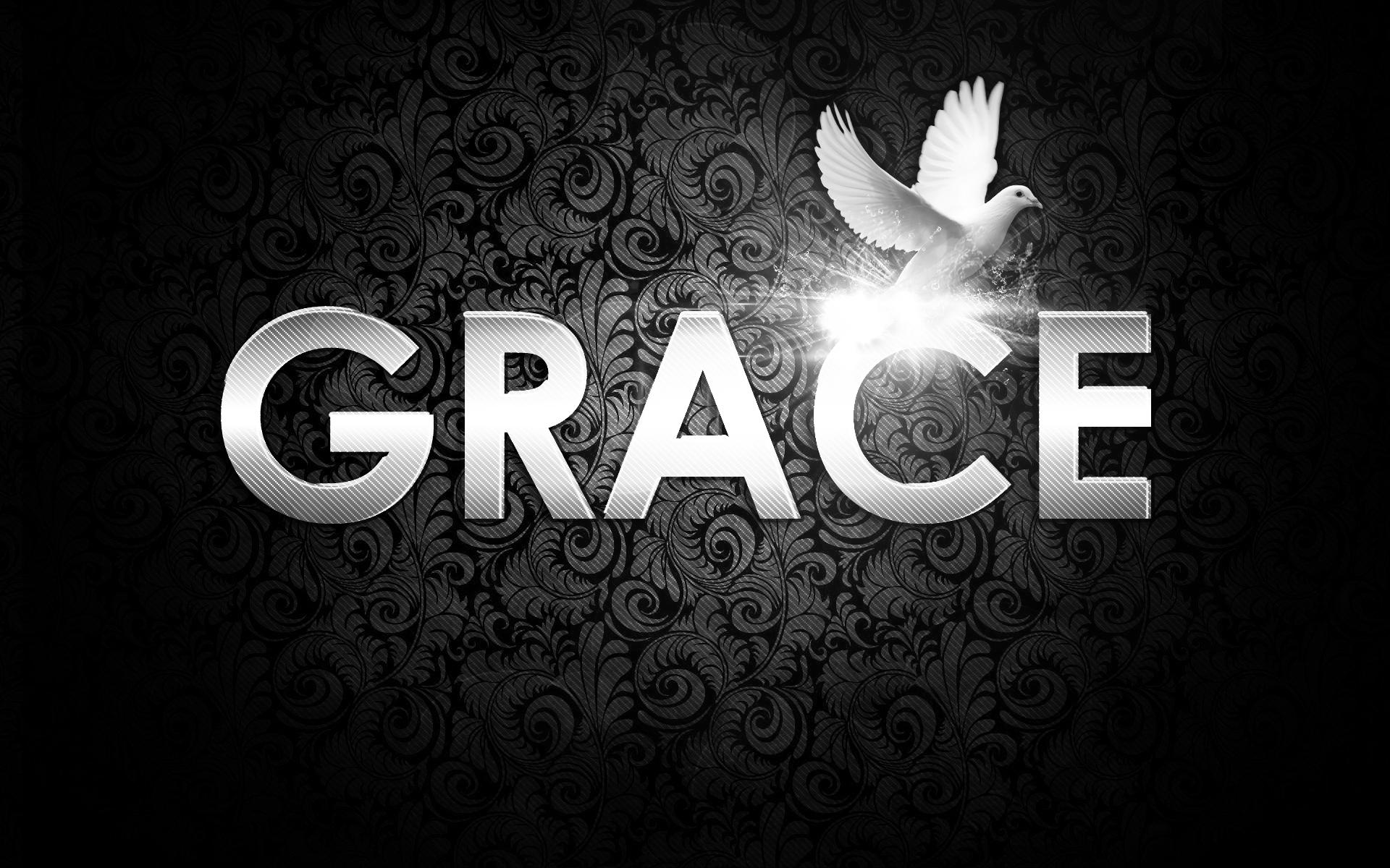 Grace | Euro Palace Casino Blog