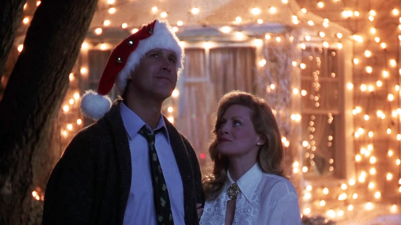 Wondrous Where Are They Now Christmas Vacation 25 Years Later Storify Easy Diy Christmas Decorations Tissureus