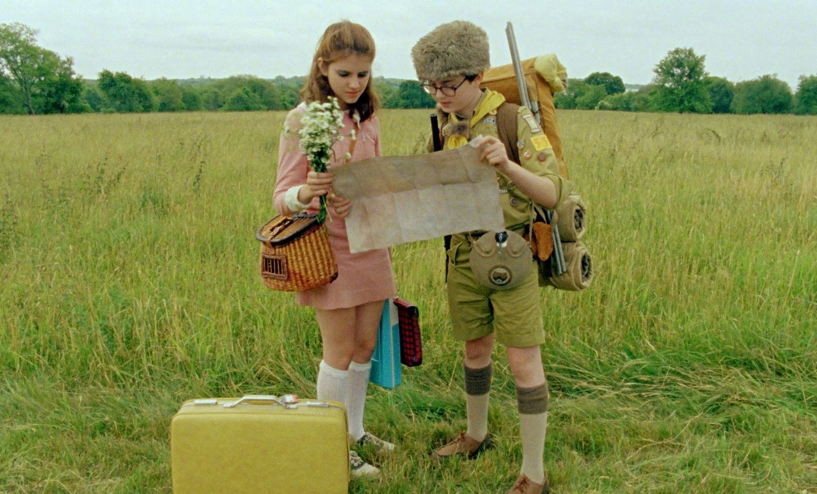http://sojo.net/sites/default/files/mainimages/blog/movie_-_Moonrise-Kingdom.jpg