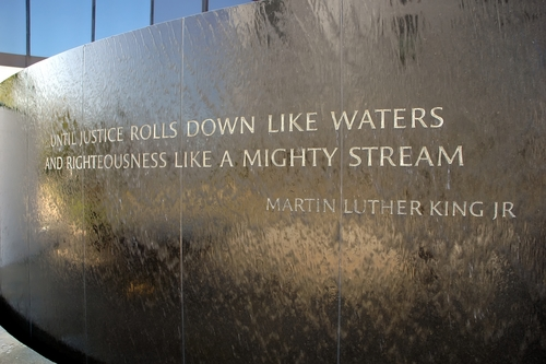 Law Enforcement Quotes Cool Law Enforcement Officers Memorial Quotes Quotes