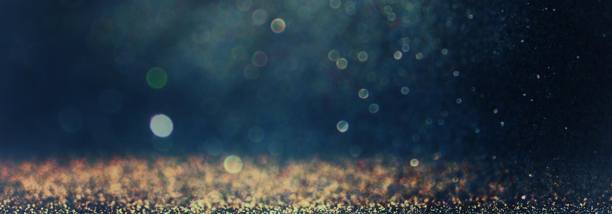 tomertu / Shutterstock.com