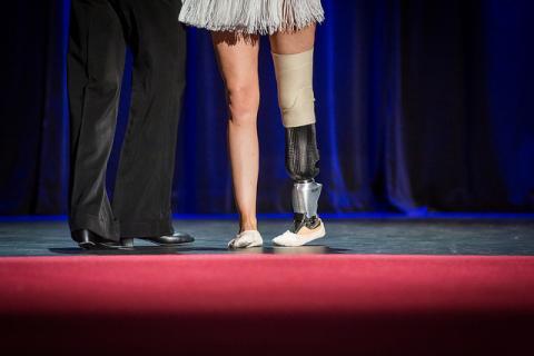 via TED Conference / Flickr.com