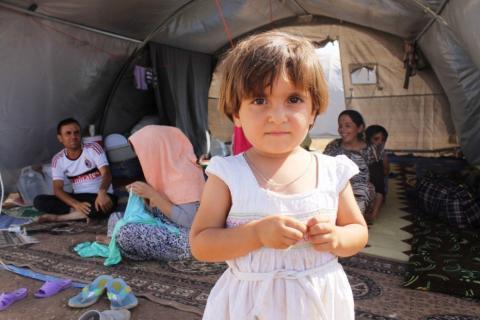 Rachel Unkovic/International Rescue Committee, via Flickr.com
