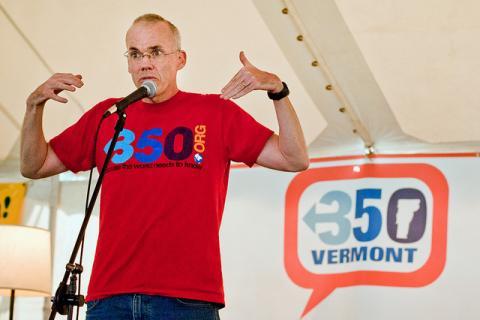 Seth Butler / www.sethbutler.com