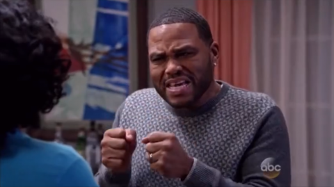 In Less Than Two Minutes This Clip From black ish Explains Why Racism in America Isn t Over Sojourners
