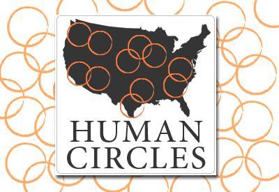 Human Circles of Protection
