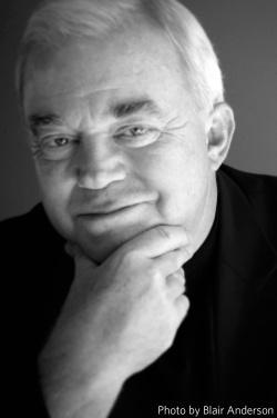 Jim Wallis