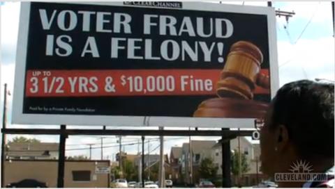 Screenshot from Cleveland.com video