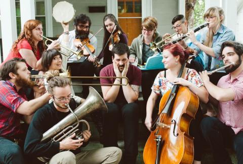 Photo by Stephanie Berbec Photography http://stephanieberbec.com/