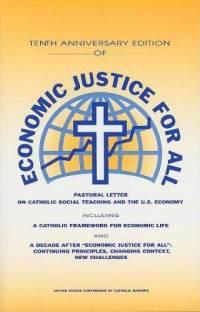Economic Justice For All