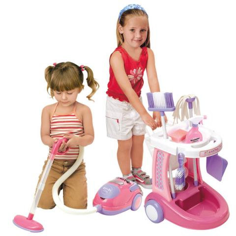 labeled girls only on - Christmas Toys For Girl
