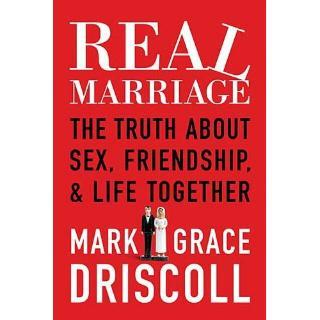Pastor mark burns wife sexual dysfunction