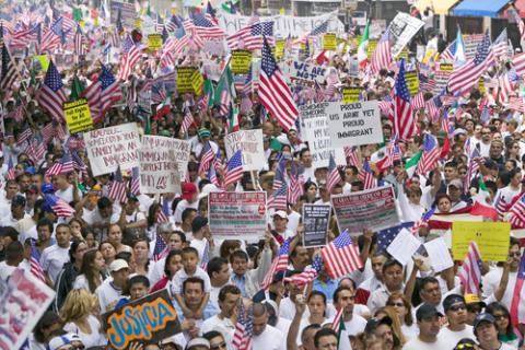spirit of america / Shutterstock.com