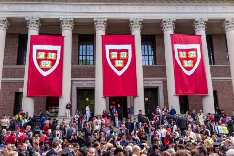 racial quotas in college admissions Many states allow race to be a factor in college admissions decisions, but some have banned the practice, saying it shouldn't be a necessary means to attain racial diversity on campuses.