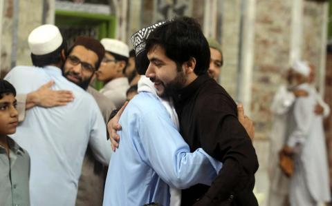 Photo via Asianet-Pakistan / Shutterstock.com