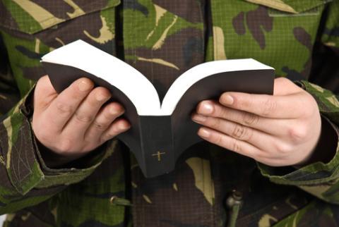 Photo courtesy Blaj Gabriel/shutterstock.com.
