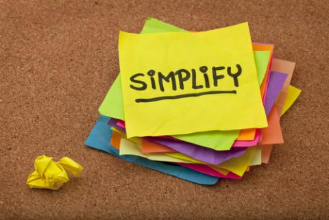 Organization illustration, marekuliasz / Shutterstock.com