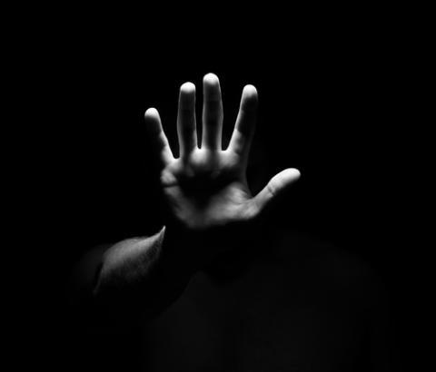 hand image via shutterstock