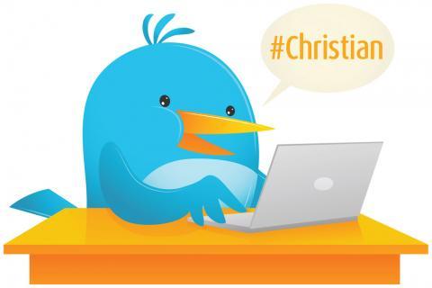 Social media illustration, Qiun / Shutterstock.com