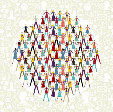 Cienpies Design / Shutterstock.com