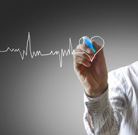 Medicine illustration, violetkaipa / Shutterstock.com