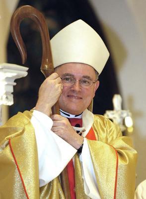 RNS photo courtesy Archdiocese of Philadelphia