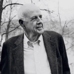 essays by wendell berry In wendell berry's essay the pleasures of eating, the author persuades his readers to be more conscientious of their eating habits and gives helpful tips for eating foods that will lead us.
