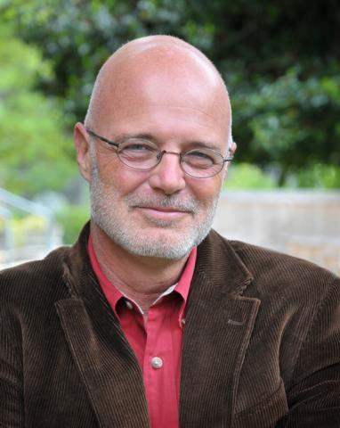 Brian Mclaren Sojourners