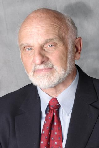 Image result for walter brueggemann