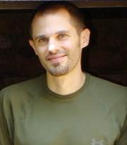 Jason Mach