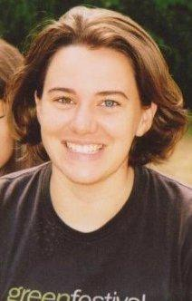 Lydia Wylie-Kellermann