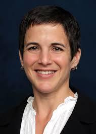 Yvonne C. Zimmerman