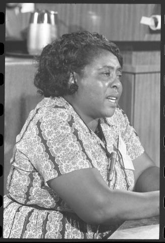 Image: Warren K. Leffler / Library of Congress Prints and Photographs Division