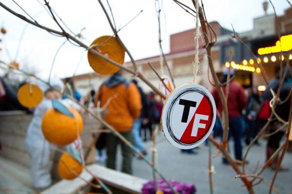 True/False Film Festival Celebrates Story, Teaches Justice